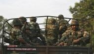 भारतीय सेना: 2 जवानों के शव से बर्बरता का पाक को देंगे माकूल जवाब