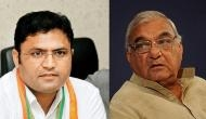 Why the Congress needs to put its house in order in Haryana without delay
