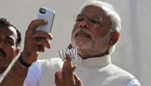 Is Modi's idea to hold all elections together just to save money?