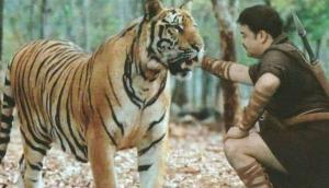 Kerala Box Office: Mohanlal blockbuster Pulimurugan completes 200 theatrical days