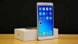 Xiaomi launches Redmi 4 in India. Here are the complete specifications