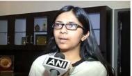 DCW Chief meets UP rape victim, writes to CM Yogi Adityanath