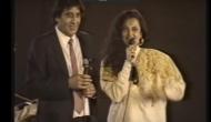 सरहद पार जब विनोद ख़न्ना ने जमार्इ थी महफिल, वीडियो इंटरनेट पर वायरल