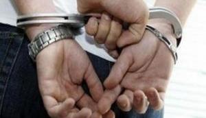 Two held for killing former MLA Bharat Singh