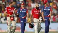 IPL 10: किंग्स इलेवन पंजाब ने दिल्ली डेयरडेविल्स को 10 विकेट से धोया