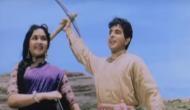 मजदूर दिवस: दिन है सुहाना आज पहली तारीख है...
