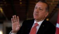 तुर्की के राष्ट्रपति एर्दोगान को जामिया ने दी मानद डॉक्टरेट की उपाधि
