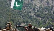 LoC पर पाकिस्तान ने फिर तोड़ा सीजफायर, रॉकेट लॉन्चर हमले में 2 जवान शहीद