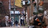 कश्मीर: EC ने अनंतनाग लोकसभा उपचुनाव फिर किया रद्द
