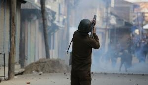 How SC's condition for banning pellet guns highlights India's apathy towards Kashmir
