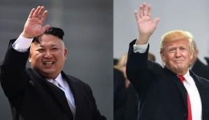 Why the US hesitates on military action against North Korea