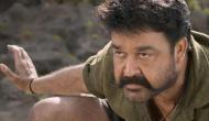 Mohanlal's son's debut film 'Aadi' starts rolling