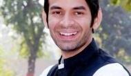 बिहार: मंत्री तेजप्रताप दुश्मनों को निपटाने के लिए करा रहे हैं तंत्र-मंत्र