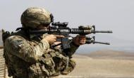 यूएस: 2016 में 14,900 अमेरिकी सैनिकों ने किया रेप