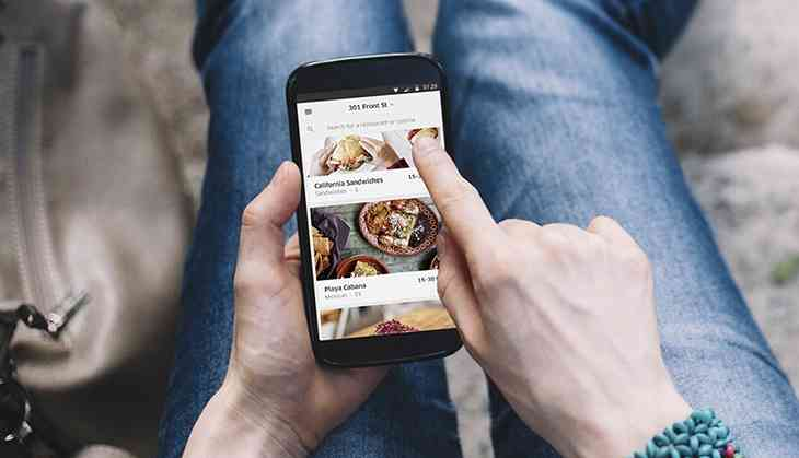 UberEATS pilot program launches in Mumbai, rest of India to stay hungry a while longer