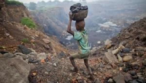 Delhi government issues SOP to rescue bonded labourers