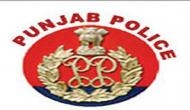 Punjab: Three policemen suspended for dereliction of duty