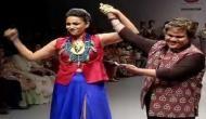 'Veere Di Wedding' to break lots of myths: Swara Bhaskar