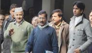 AAP crisis deepens: Arvind Kejriwal meets Kumar Vishwas; what we know so far