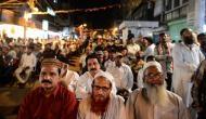 बरेली: सात मस्जिदों के लाउडस्पीकर पर विवाद गरमाया