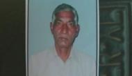बुलंदशहर मर्डर: हिंदू युवा वाहिनी के 3 कार्यकर्ता गिरफ़्तार