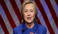 Hillary Clinton's upcoming TV project titled 'The Woman's Hour: The Great Fight to Win the Vote' provokes criticism
