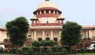 SC allows Kolkata woman to abort 23-week-old foetus