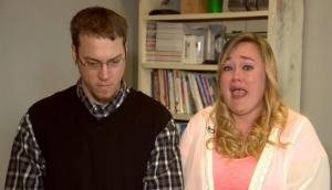 DaddyOFive proves YouTube content needs tighter regulation, but how?