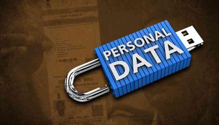 Mandatory Aadhaar for PAN? SC reserves verdict as govt calls privacy concerns 'bogus'