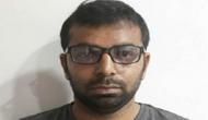 यूपी ATS ने फ़ैज़ाबाद और मुंबई से ISI के 2 संदिग्धों को दबोचा