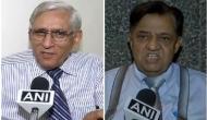 Experts want punitive action against 'liar' Pakistan