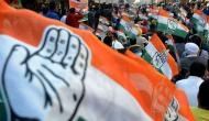 Sonia Gandhi appoints new AICC team for Telangana