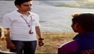 पूर्णा की कहानी में उसके अभिनेता ज्ञानेंद्र त्रिपाठी की झलक मिलती है