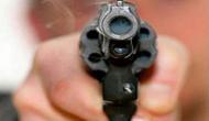 Delhi constable shoots himself dead