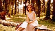 Happy Birthday Audrey Hepburn: 11 pics to show millennials how it is done
