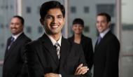 आईटी सेक्टर में जा सकती हैं 30,000 से 40,000 नौकरियां : मोहनदास पई