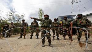 J-K: Woman killed in Pak shelling in Rajouri