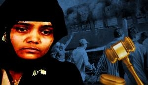 What the Bilkis Bano case means for justice in post-Godhra riots cases