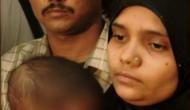 गुजरात दंगा: बिलकिस कांड में बॉम्बे हाईकोर्ट से 11 मुजरिमों की उम्रक़ैद की सज़ा बरक़रार, पुलिसवाले और डॉक्टर भी दोषी