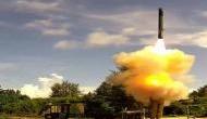 भारतीय सेना की बढ़ी ताक़त, ब्रह्मोस मिसाइल का सफल परीक्षण