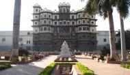 इंदौर देश का सबसे साफ शहर, यूपी का गोंडा ज़िला गंदगी में नंबर वन