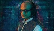 श्रीदेवी की फिल्म 'मॉम' में नवाजुद्दीन सिद्दीक़ी का लुक रिलीज