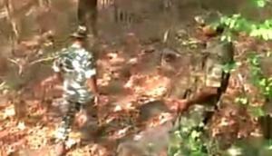 Sukma attack: Four suspected Naxals arrested