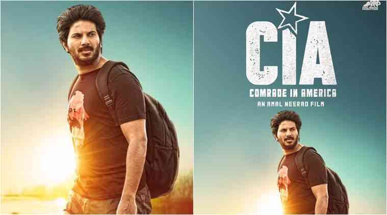 Kerala box office: Comrade In America off to a flying start, reports average