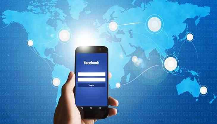 Facebook ties up with Airtel; launches 20,000 pay-to-use Express WiFi hotspots
