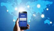 हरियाणा: छात्रा की फर्जी फेसबुक आईडी बनाकर अश्लील साम्रगी डाली, केस दर्ज