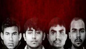 2012 gang-rape case update: President rejects mercy petition of Nirbhaya convict Pawan Gupta