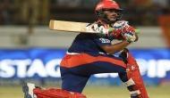 IPL 2018: टीम इंडिया में खेलने के सवाल पर रिषभ पंत ने दिया ऐसा जवाब, खुश हो जाएगी डेयरडेविल्स