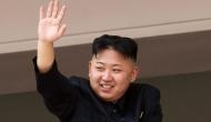 The lifestyle of  North Korea's dictator Kim Jong-un will leave you awestruck