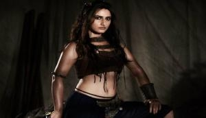 Aamir Khan doesn't push anybody for a film, says Fatima Sana Shaikh